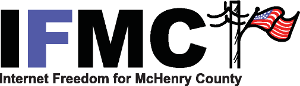 McHenry County Broadband Survey